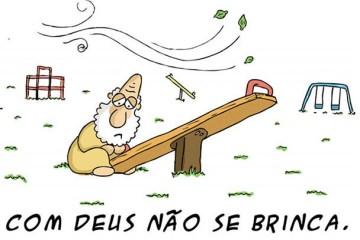 Do brilhante Carlos Ruas.