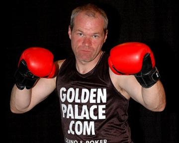 uwe-boll-boxing