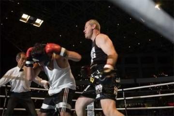 uwe_boll_boxing